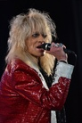 Peace-And-Love-20160708 Michael-Monroe-D7a 3011