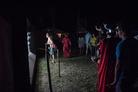 Peats-Ridge-2012-Festival-Life-Guillermo-0309