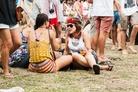 Peats-Ridge-2012-Festival-Life-Guillermo-0752