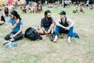 Peats-Ridge-2012-Festival-Life-Guillermo-0754