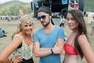 Peats-Ridge-2012-Festival-Life-Guillermo-0755