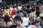Peats-Ridge-2012-Festival-Life-Guillermo-0789