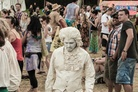 Peats-Ridge-2012-Festival-Life-Guillermo-0795