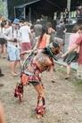 Peats-Ridge-2012-Festival-Life-Guillermo-0837