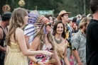 Peats-Ridge-2012-Festival-Life-Guillermo-0838
