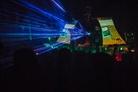 Peats-Ridge-2012-Festival-Life-Guillermo-1110