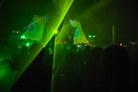 Peats-Ridge-2012-Festival-Life-Guillermo-1128