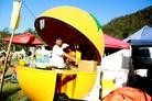 Peats-Ridge-2012-Festival-Life-Renzo-5882
