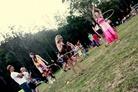 Peats-Ridge-2012-Festival-Life-Renzo-5929