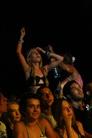Peats-Ridge-2012-Festival-Life-Renzo-6172