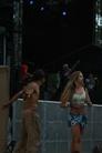 Peats-Ridge-2012-Festival-Life-Renzo-6367