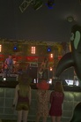 Peats-Ridge-2012-Festival-Life-Renzo-L1000006