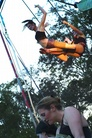 Peats-Ridge-2012-Festival-Life-Renzo-L1000176