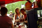 Peats-Ridge-2012-Festival-Life-Renzo-L1010049