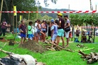 Peats-Ridge-2012-Festival-Life-Renzo-L1010056