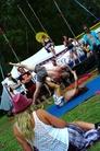 Peats-Ridge-2012-Festival-Life-Renzo-L1010077