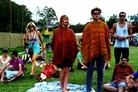 Peats-Ridge-2012-Festival-Life-Renzo-L1010095