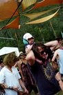 Peats-Ridge-2012-Festival-Life-Renzo-L1010128