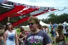 Peats-Ridge-2012-Festival-Life-Renzo-L1010133
