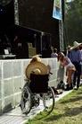Peats-Ridge-2012-Festival-Life-Renzo-L1010231