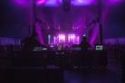 Peats-Ridge-20121229 Northeast-Party-House-0302