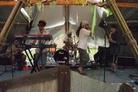 Peats-Ridge-20121230 Dread-Lion-And-Friends-0664