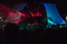 Peats-Ridge-20121230 Mike-Who-1114