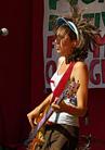 Picknick Festival 2008 04 Dearest Blake