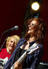 Picknick Festival 2008 08 Dearest Blake