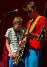 Picknick Festival 2008 04 Lord Rufus