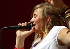 Picknick Festival 2008 03 Silversystrar
