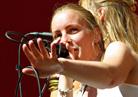 Picknick Festival 2008 06 Silversystrar