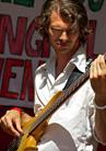 Picknick Festival 2008 08 Silversystrar