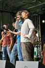 Picknickfestivalen 20090606 Eldrupeed 963
