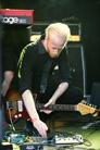 Picknickfestivalen 20090606 Western 058