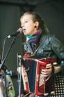 Picknickfestivalen 20090606 Western 064