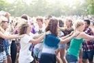 Picknickfestivalen-20110606 Festival-Life- 8420