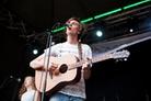 Picknickfestivalen-20110606 Apple-Boy- 8039