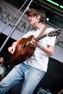 Picknickfestivalen-20110606 Apple-Boy- 8051