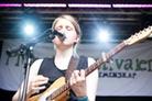 Picknickfestivalen-20110606 Bonne-Idee- 7808