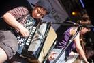 Picknickfestivalen-20110606 Halkan-Balkan- 8114