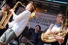 Picknickfestivalen-20110606 Halkan-Balkan- 8127-2