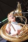 Picknickfestivalen-20110606 Halkan-Balkan- 8201