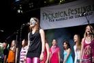 Picknickfestivalen-20110606 New-Generation- 7923