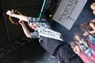Picknickfestivalen-20110606 New-Generation- 7925