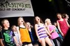 Picknickfestivalen-20110606 New-Generation- 7926