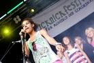 Picknickfestivalen-20110606 New-Generation- 7929