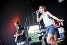 Picknickfestivalen-20110606 Pfemme-Records- 8550