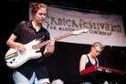 Picknickfestivalen-20110606 Pfemme-Records- 8555