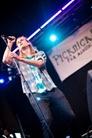 Picknickfestivalen-20110606 Ram-Di-Dam- 8654
